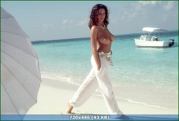 http://i5.imageban.ru/out/2015/02/14/903aeb3346b5a357396a317e2a2a486b.jpg