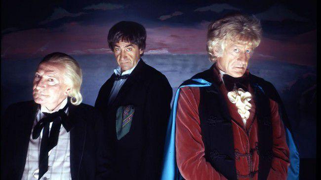 Doctor_Who_06-650x365.jpg
