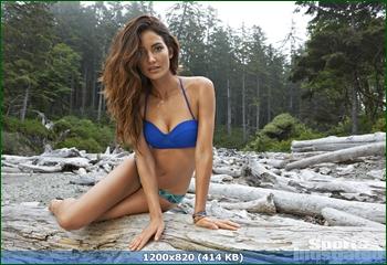 http://i5.imageban.ru/out/2015/02/21/c95f338101023383d5538421c85e88e8.jpg