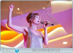 http://i5.imageban.ru/out/2015/03/03/53ccb7d70bec4ce775e6c674907ccc72.jpg