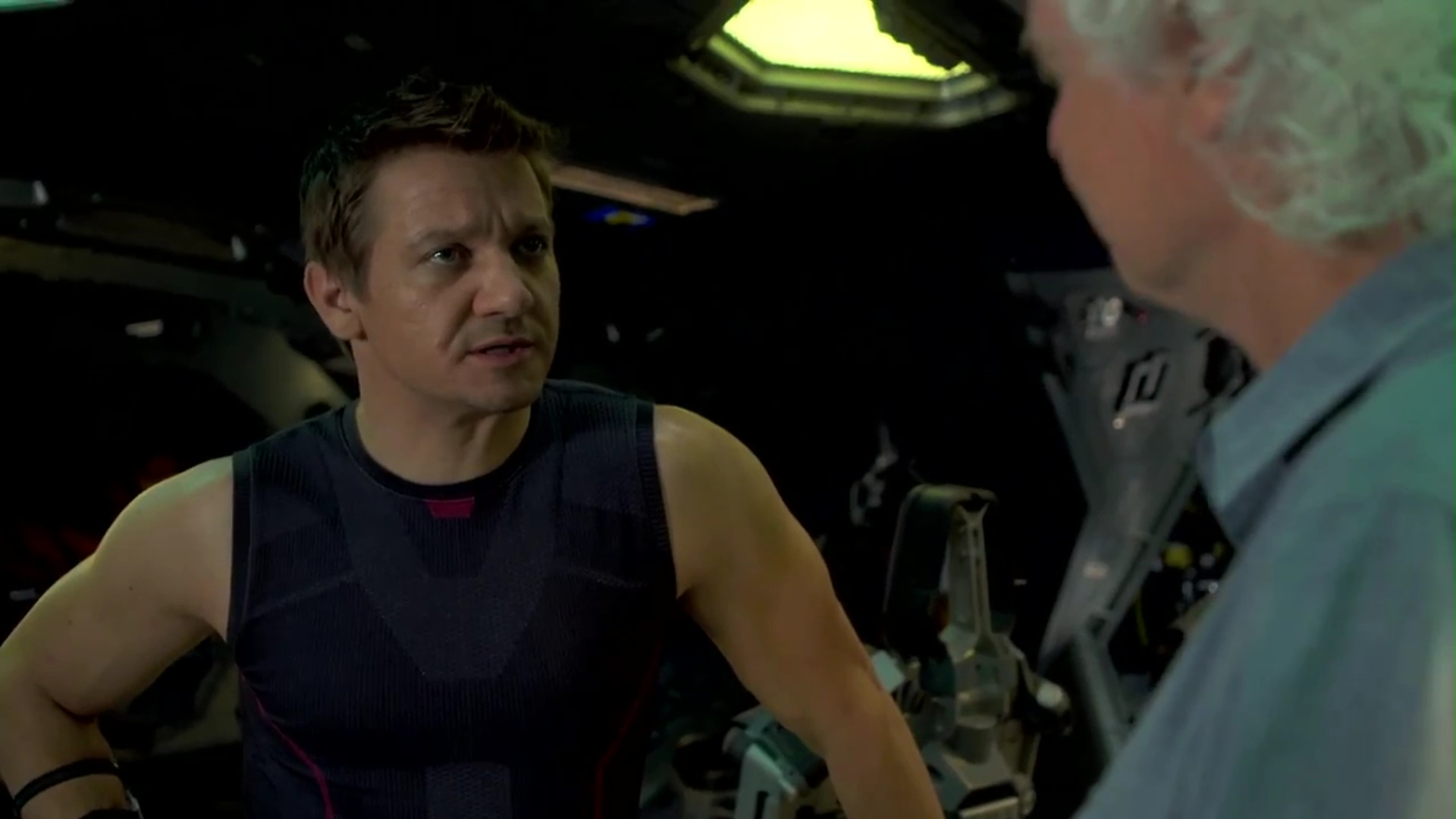 Exclusive_-_Behind_the_Scenes_of_Avengers_Age_of_Ultron_Part_2_of_3[11-17-18].jpg