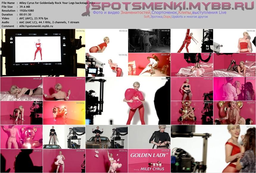 http://i5.imageban.ru/out/2015/03/06/04236870f029e123f69782997ec69fec.jpg