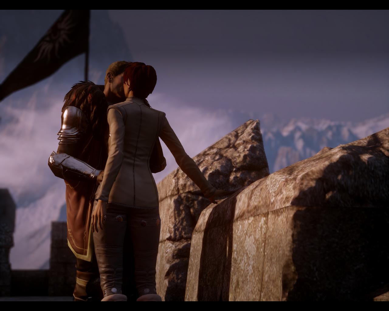 DragonAgeInquisition 2015-02-02 21-46-26-295.jpg