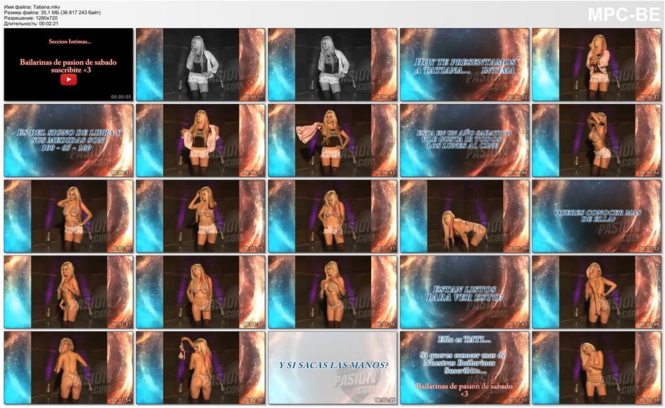 http://i5.imageban.ru/out/2015/03/14/06e84c4c46cb5a506c42dabd999863ea.png