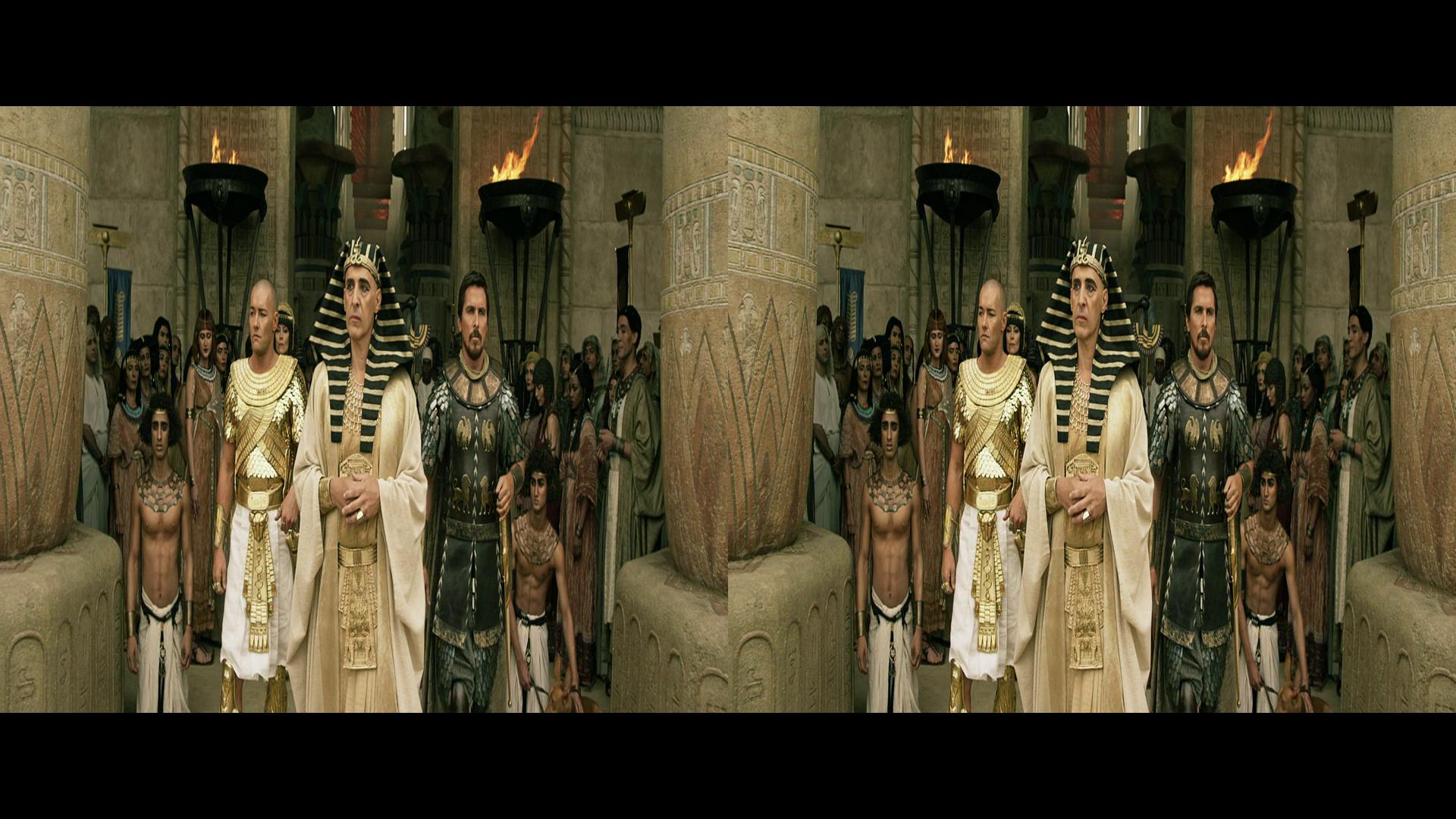 исход цари и боги скачать торрент