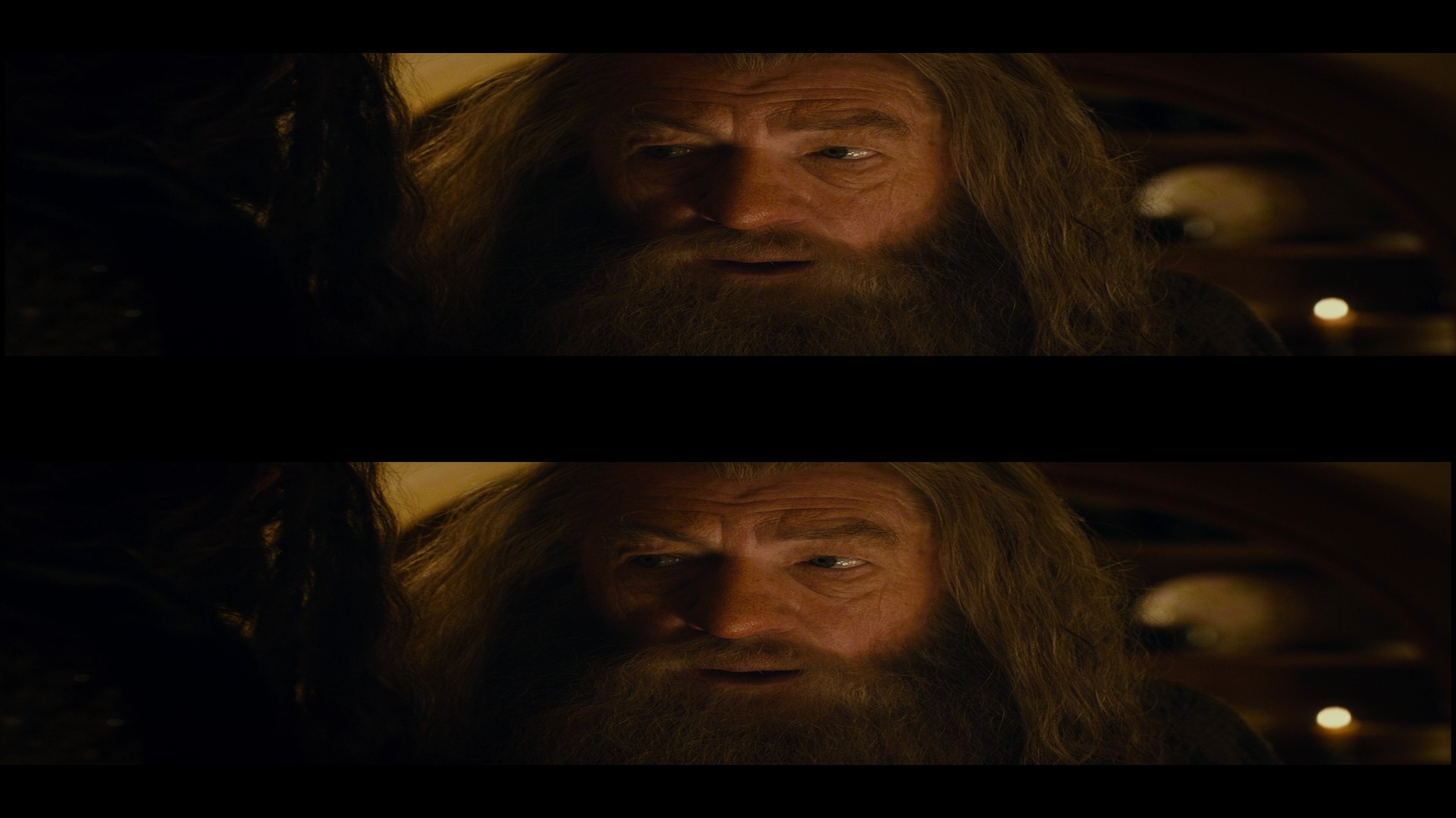The Hobbit An Unexpected Journey (3).png