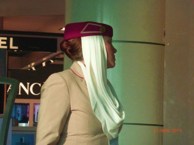 Праздничный круиз Sapphire Princess по Юго-Восточной Азии 23.02-10.03.15