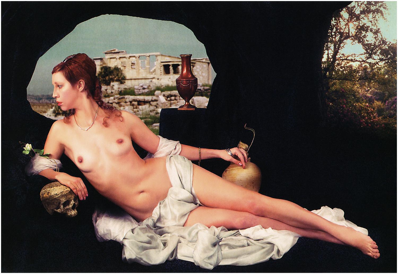 ekaterina-rozhdestvenskaya-eroticheskoe-foto