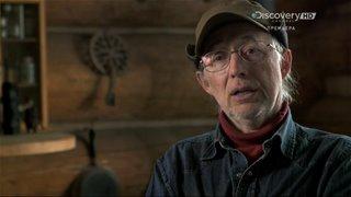 ������: ��������� ����� / Discovery. Alaska: The Last Frontier [3 �����] (2013) HDTV 1080i �� GeneralFilm