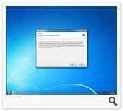 uTorrent 1.8.2.15357 (x86-x64) (2016) Multi/Rus