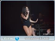 http://i5.imageban.ru/out/2015/04/02/e6ed2225e5cdf7720307aa09fa17c7b8.png