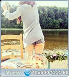 http://i5.imageban.ru/out/2015/04/03/1b9254a9bc9ae3f8c94168e13259d7bb.png