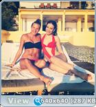 http://i5.imageban.ru/out/2015/04/03/65b7b34cfadf08b3f854890ad3ca4be6.png
