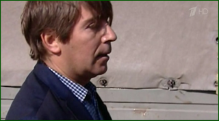 ������� � ����� [���� 03.04] (2015) HDTVRip �� GeneralFilm