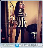 http://i5.imageban.ru/out/2015/04/03/92de92400c2a8cb01ef5d7d7366e74ab.png