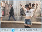 http://i5.imageban.ru/out/2015/04/03/b0c8aacf3fff6d6eb1c6afff26986afc.png
