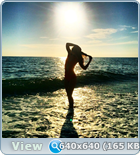 http://i5.imageban.ru/out/2015/04/03/ba95baafc90c14bb9138d256f77ccc47.png