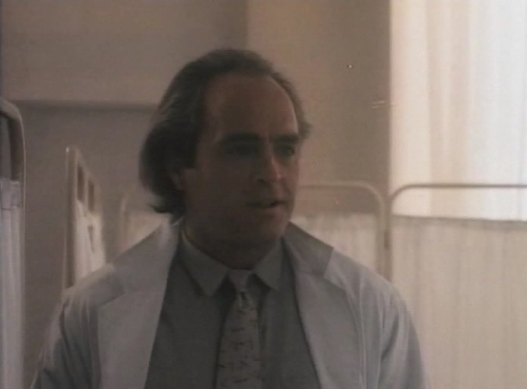 ������������� / Rejuvenatrix (1988) DVDRip-AVC