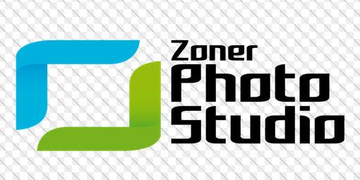 Zoner Photo Studio 17 - мощное програмное обеспечение по организации, просм
