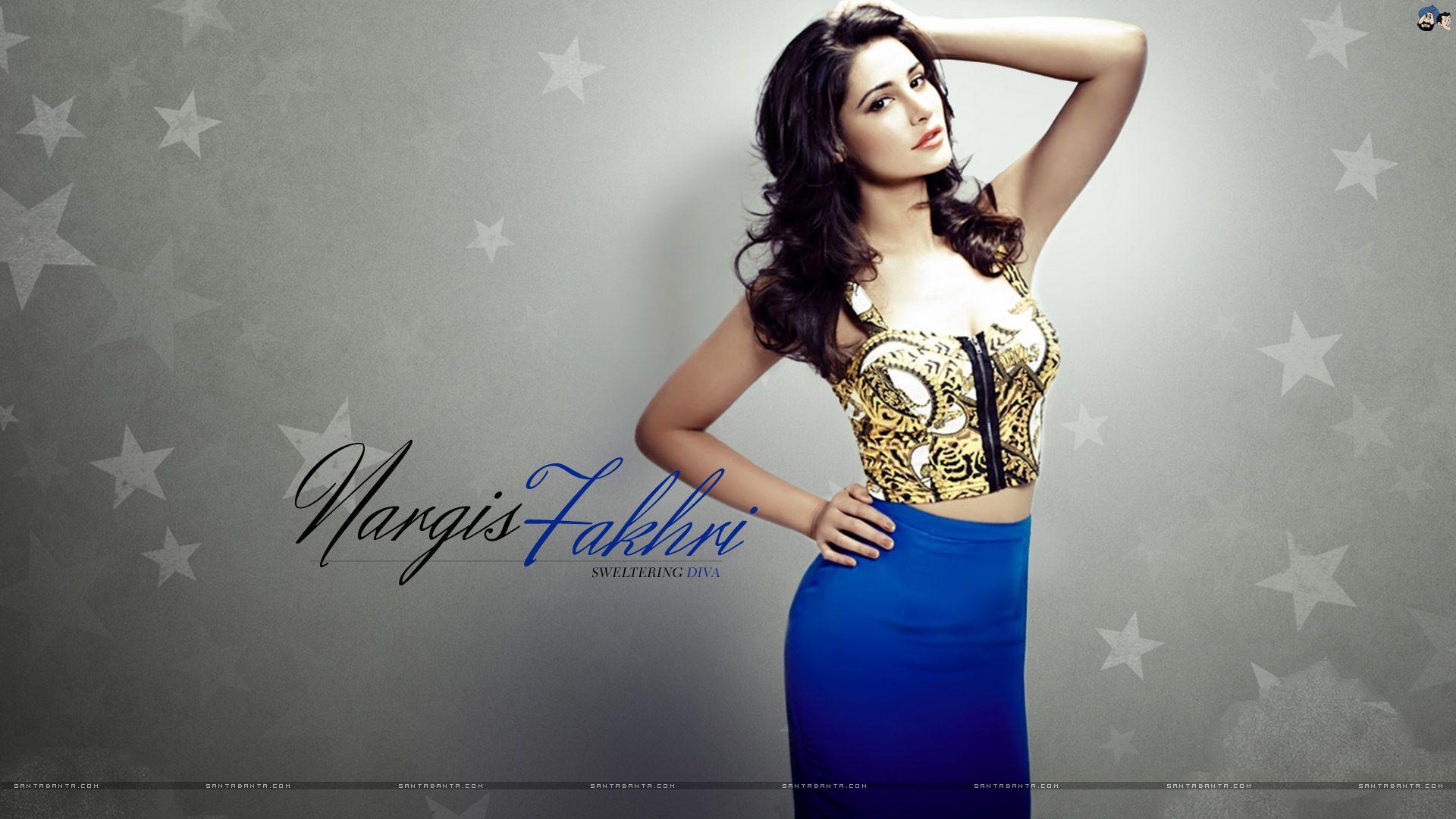 nargis-fakhri-45a.jpg