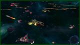 StarDrive 2: Digital Deluxe (2015) PC | RePack �� xGhost