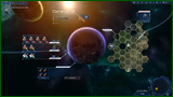 StarDrive 2: Digital Deluxe (2015) PC | RePack от xGhost