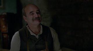 �������� ������ / Penny Dreadful [2 ����� 1-10 ����� �� 10] (2015) HDTVRip �� GeneralFilm | NewStudio