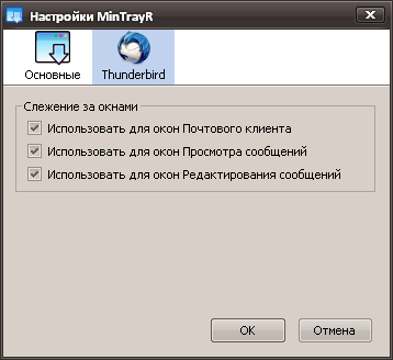 http://i5.imageban.ru/out/2015/05/08/ce20e6a1a9d48f874719cc1aac87ae82.jpg