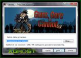 Guns, Gore & Cannoli (2015) [Ru/Multi] (1.0.1) Repack xGhost