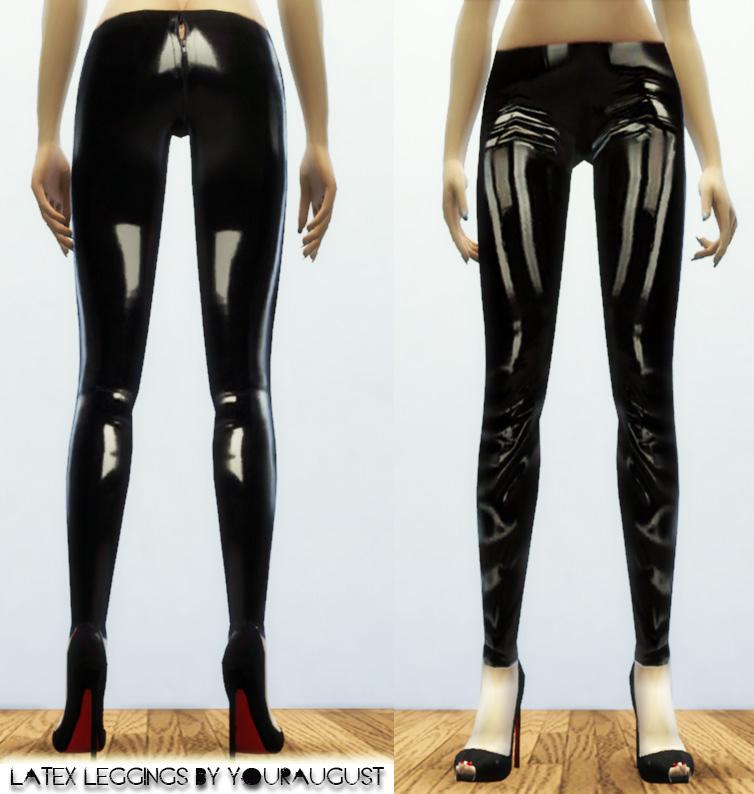 Latex leggings from YourAugust5.jpg