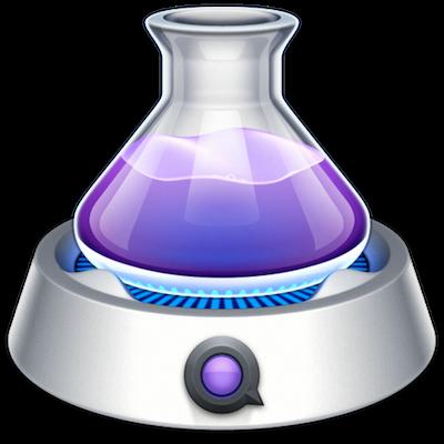 QLab Pro 3.1.11 [En] скачать через торрент бесплатно