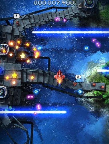 Sky Force 2014 1.38 [Ru]