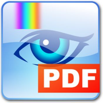 PDF-XChange Viewer Pro 2.5.318.1 (2016) PC | RePack & Portable by D!akov