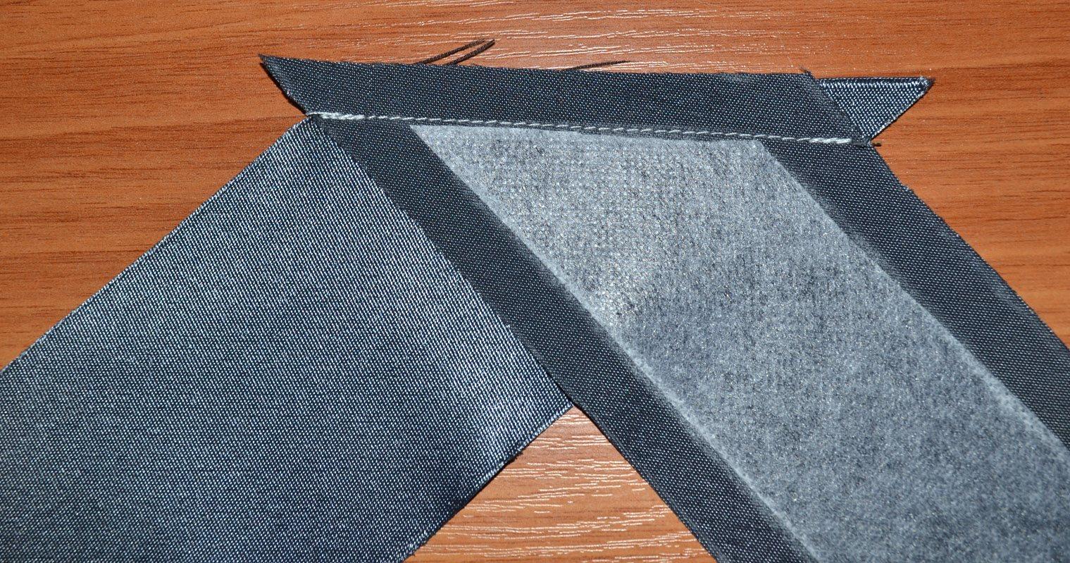 Сколько стоит сшить галстук на заказ