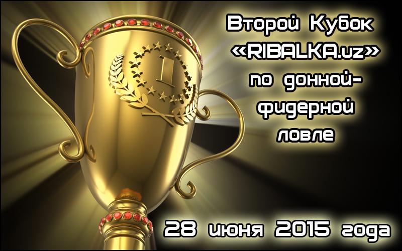 http://i5.imageban.ru/out/2015/05/29/1e14421dffe77832f950a3442acd415c.jpg