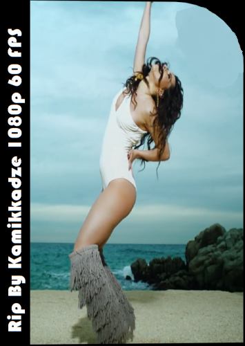INNA - Cola Song (feat. J Balvin) [����] (2014) HDTVRip 1080p | 60 fps