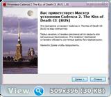 http://i5.imageban.ru/out/2015/05/31/159b3b1653cafd7a817140d496ce4932.png