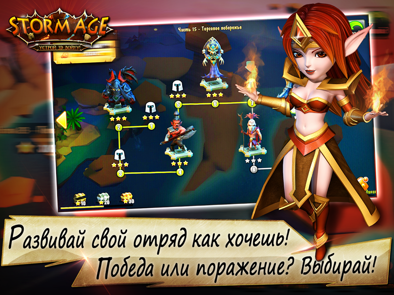 http://i5.imageban.ru/out/2015/06/04/a31fd300bfe56976ce6d4eb2e675adfa.png