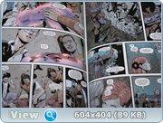 Marvel Официальная коллекция комиксов №38 - Сын М