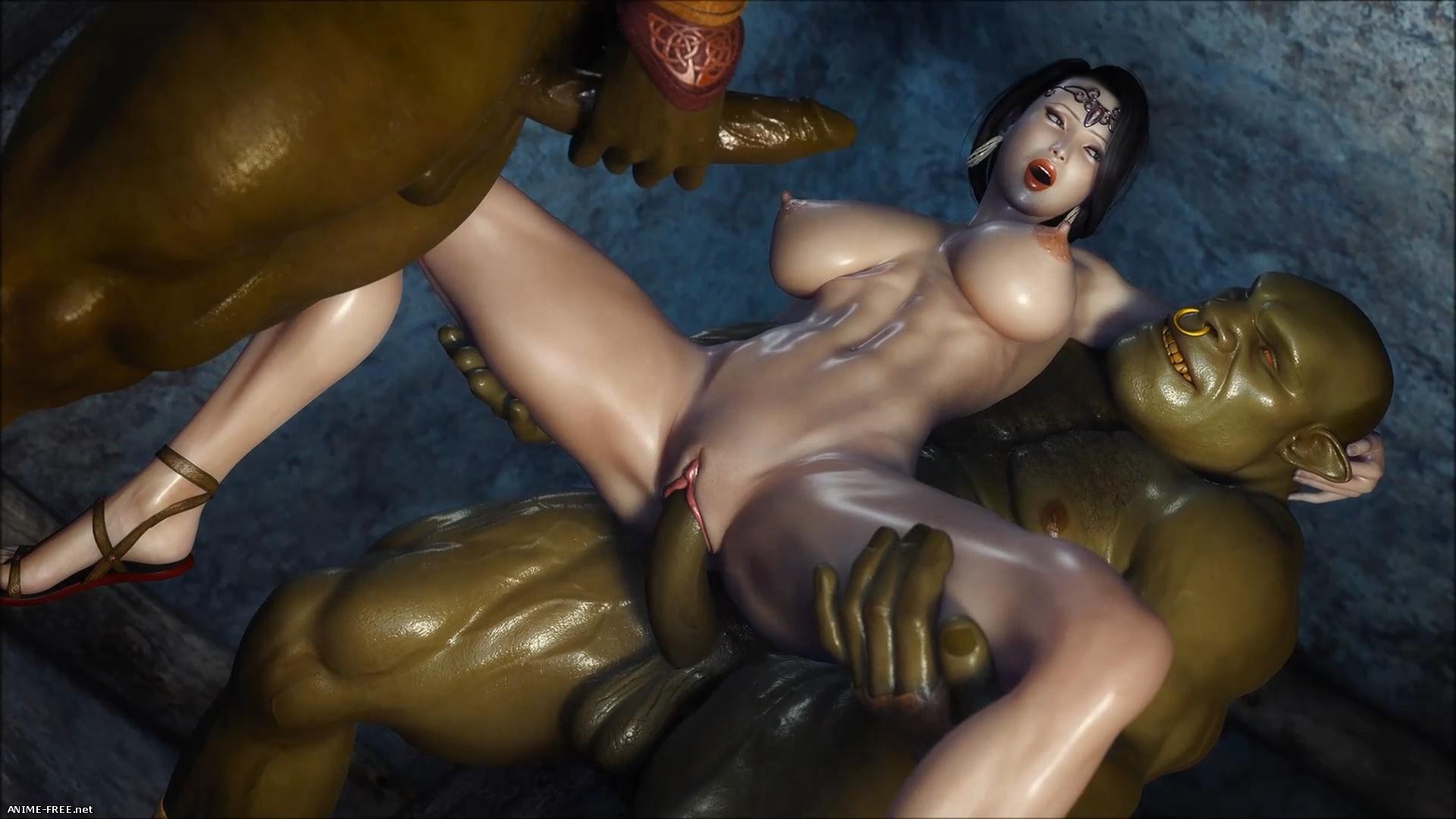 3d porno videa monster online nude comic