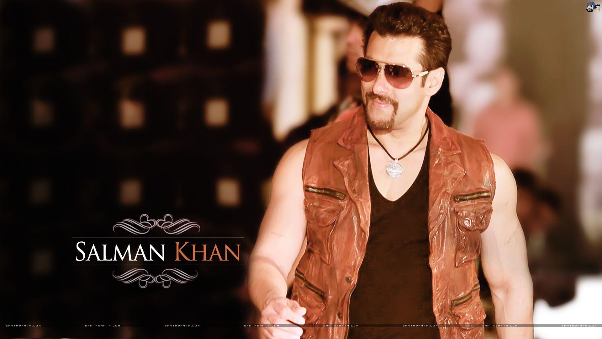 salman-khan-33a.jpg