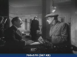 Во имя жизни (1947) DVDRip-AVC