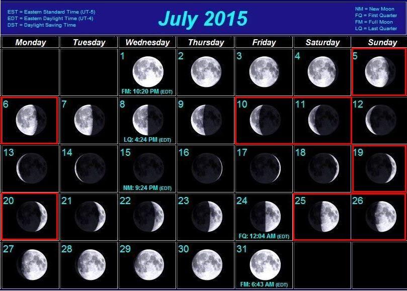 http://i5.imageban.ru/out/2015/06/19/3a0e9ef49ec45a5ffcf1adf50b6fd0b9.jpg