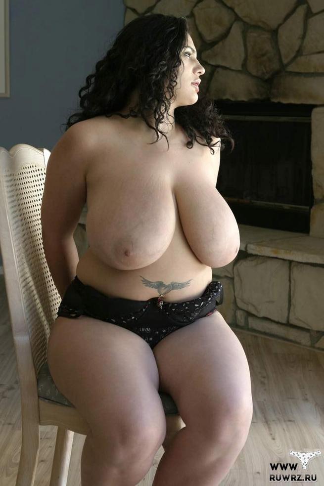 проститутки с пышными формами москва голые фото-нд3