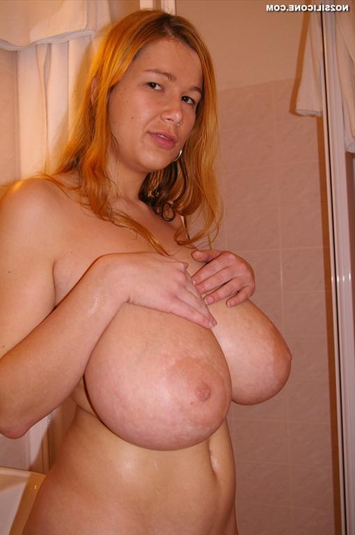 Фото толстой жены голой