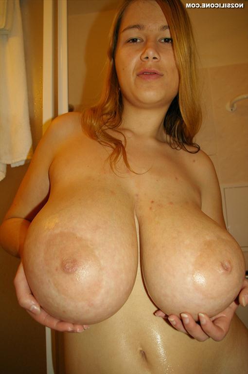 Голые толстые сиськи фото 639-225