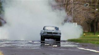 Discovery. Полный форсаж / Fat N' Furious: Rolling Thunder [1 сезон] (2014-2015) HDTVRip 720р от GeneralFilm
