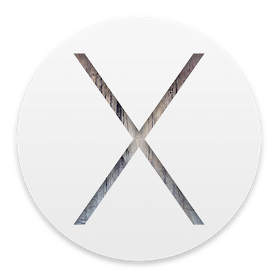 Mac OS X Yosemite 10.10.5 VMware Image [AMD] [Multi]