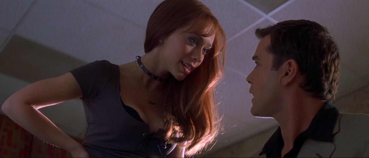 порно фото из фильма сердцеедки