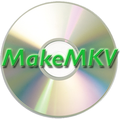 MakeMKV 1.14.5 beta (2019) PC | RePack & Portable by elchupacabra